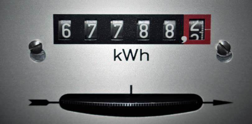 Energioptimering - Elektriker i Odense, Tommerup på Fyn
